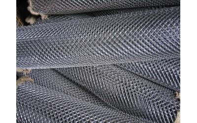 Сетка металлическая (металлическая сетка)