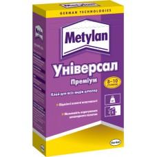 Клей для обоев Metylan (Метилан) универсальный