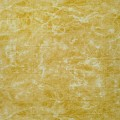Самоклеющая 3д панель под кирпич золотой мрамор 700*770*5мм