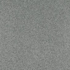 Линолеум СИНТЕРОС SMART 121600