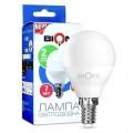 Свiтлодiодна лампа Biom BT-566