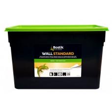 Клей BOSTIK Wall Standard 70 (15л)