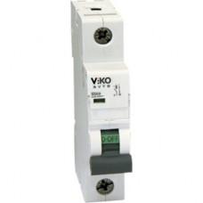 Автомат C16 Viko