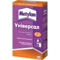 Клей для обоев Metylan (Метилан) бумажные обои