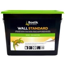 Клей BOSTIK Wall Standard 70 (5л)