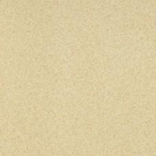 Линолеум СИНТЕРОС SMART 121602