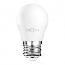 Світлодіодна лампа Biom BT-584