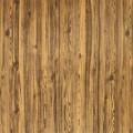 Самоклеющая 3д панель под дерево золото 700*700*5мм