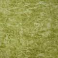 Самоклеющая 3д панель под кирпич оливковый мрамор 700*770*5мм