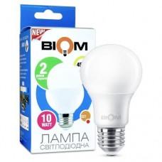 Свiтлодiодна лампа Biom BT-510