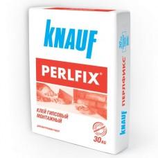 Клей Knauf PERLFIX (Харьков) 30кг