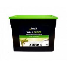Клей BOSTIK Wall Super №76 (5л)