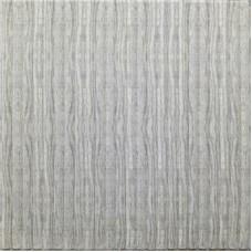 Самоклеющая 3д панель бамбук серый 700*700*8мм
