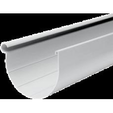 RAINWAY Желоб, система 90х3000