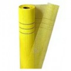 Сетка штукатурная щелочест.6*5мм (50м.кв 145гр/м2)