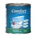 Эмаль алкидная ПФ-115 Comfort 2.8 кг (Краска комфорт)