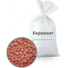 Керамзит Украина (Харьков)