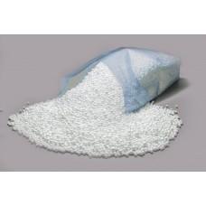 Пенопластовая дробленка ( 0,5м3)