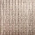 Самоклеющая 3д панель бамбук капучино 700*700*8мм