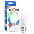 Свiтлодiодна лампа Biom BT-512