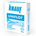 Шпаклевка Knauf uniflot (Харьков) 25 кг