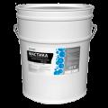 Мастика гидроизоляц. битум-бутилкаучуковая МГББ (1кг/1мм/1м2) 18 кг