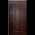 FEROOM Элегант Входная дверь