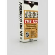 """Anserglob (Ансерглоб) TMB-120 """"Камешковая"""" 2,0мм 25кг"""