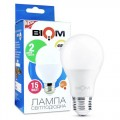 Свiтлодiодна лампа Biom BT-516
