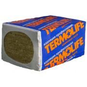 Утеплитель базальтовый (минеральная вата) Термолайф 30 (Эколайт) 50мм