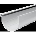 RAINWAY Желоб, система 130х3000