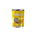 Фазенда Емаль ПФ-266, 0,9кг