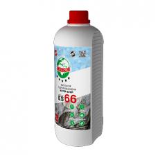 Грунт Стоп вода ЕС-66 1л