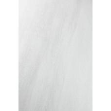 Ламинат Titanium D1090 Michigan Snow