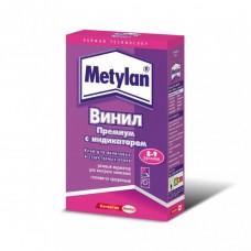 Клей для обоев Metylan (Метилан) винил