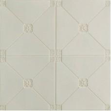 Самоклеющаяся 3D панель на потолок плитка 700x700x4,5мм
