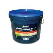 Bostik Шпаклевка Vatrumspackel LV для влажных помещений 10 л, шт