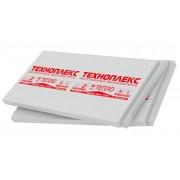 Пенополистирол Техноплекс 1.18*0.58*50мм